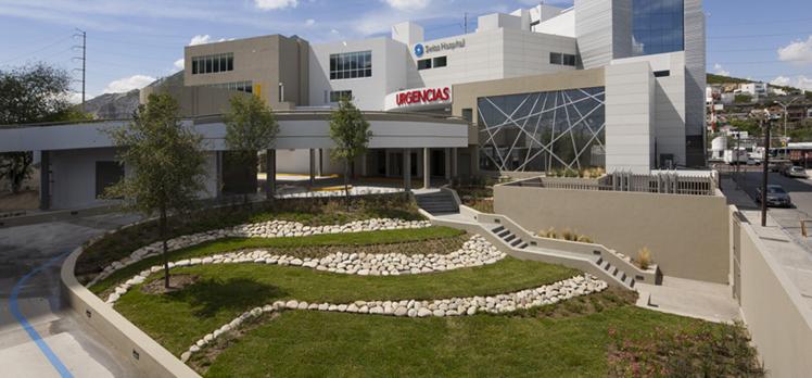 Cirugía Bariátrica en Monterrey, Piedras Negras o Laredo